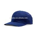 Six panneaux élastiques adaptés casquettes de baseball hip pop snapback sport caps