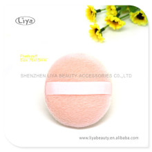 Soft Powder Puff for Skin Care