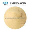 Amino Acid Plant Source Yellow Powder 50%