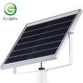 Hot sale ip67 solar flood light