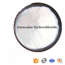 ophthalmic solution fluorescein and tetracaine hcl powder