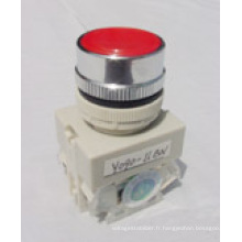 Y090 / Pbc Series 2 boutons-poussoirs