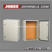 Tx Series Waterproof Power Distribution Box Metal Box
