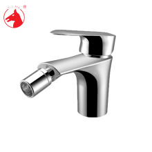 Top Sale Guaranteed Quality women wash bidet faucet