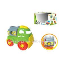 diy toys set