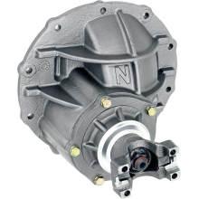Juntas Cv de molde de fundición a presión de aluminio