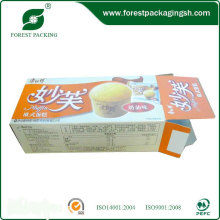 Hot Sell Food Packaging Boxes