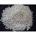 Fertilizer Grade Granular Potassium Nitrate White Powder