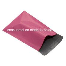 Angemessene Inventar tragbare Geschenk / Kleidungsstück Verpackung Tasche