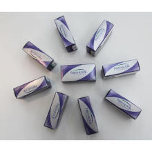 Freshlook Contact Lens for Beauty Eyes