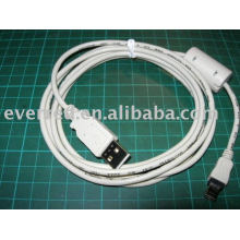 Câble USB2.0