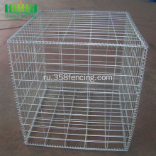 Factory+Price+Welded+Gabion+Boxes+Hot+Sale