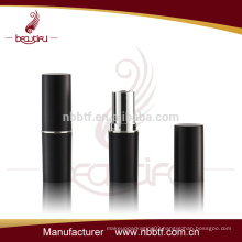 LI21-10 Gold supplier China cosmetic packaging lipstick custom lipstick tube packaging design