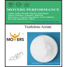 Acétate de Trenbolone de haute qualité 98% [10161-34-9]