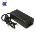 28v+7.5a+ac+to+dc+power+adapter