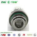 Zva Nozzle Connecter Fitting Joint Swivel for Zva Fuen Nozzle