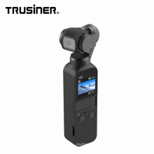 Newest DJI Osmo Pocket 3-axis Handheld Camera  Video Gimbal Stabilizer