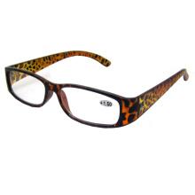 Vidrios de lectura atractivos del diseño (R80586-1)