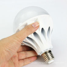 LED Bulb G100 E26/E27 20W SMD2835 3 years warranty GS TUV CE ROHS certification