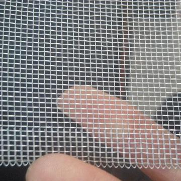 Aluminium Window Screen wire mesh Netting