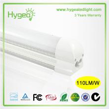 Совместимый весь прожектор водить балласта t5 9W 3 лет гарантированности цены вело свет t5 пробки