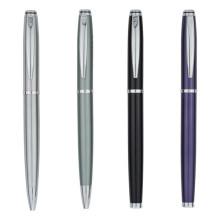 Качественные персонализированные подарочные ручки