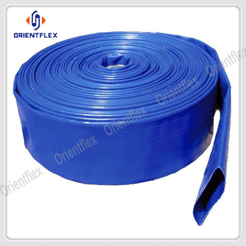 10+inch+flexible+farming+PVC+Layflat+Hose