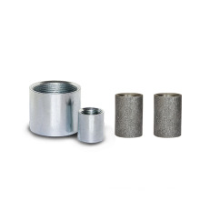Carbon Steel Pipe and Fittings