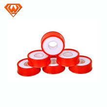 Hot sales P.T.F.E thread seal tape