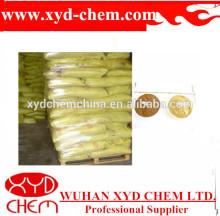 feed additives of sodium ligno &calcium ligno