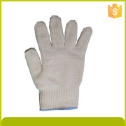 well sale advanced technology heat resistant gloves for food