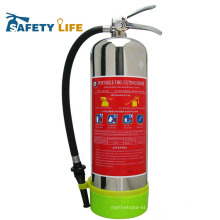Factory price fire extinguisher dcp dn65 brass fire hydrant safety valve for fire fighting
