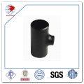 China Wholesale Market Pipe Fitting Moulds