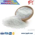 KCL, cloruro de potasio, sustitutos de la sal, potencian el potasio