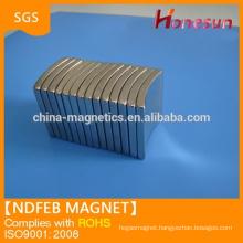 electronics rare earth magnet china manufacturing company
