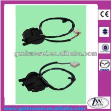 Actuador de cerradura para Ford. Mazda 323 BJ3D-58-350, BJ3D-59-350, B25E-73-350, B25E-72-350