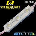 Lentille largeur 160degree SMD5050 Samsung Module De LED