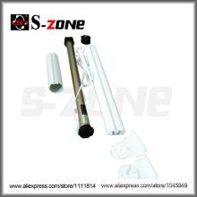 modern automatic tubular motor for roller blind