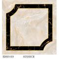 Azulejos de tapete de qualidade superior com preço barato (BDJ60449)