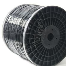 Plastic Coated PET Steel Wires