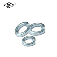 rondelle élastique en DIN127