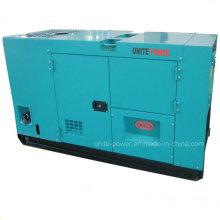 Unite Power 225kVA Weichai Silent Diesel Generator