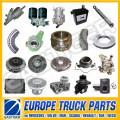 Más de 1000 artículos Volvo Truck Parts