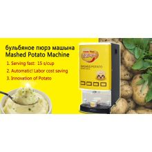 Mashed Potato Machine - for Food Service