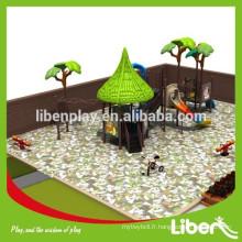 Jeux de plein air pour les enfants Park Park pour les enfants