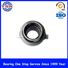 High Quality and Top Performance Clutch Release Bearing