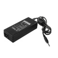 65/90W Laptop Notebook AC Adapter Charger For Hp