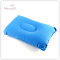 Inflatable Neck Air Pillow for Traveling 44*30cm