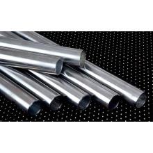 Aço de rolamento GCr15 / astm A295-98 52100 / SUJ2 / DIN 100Cr6