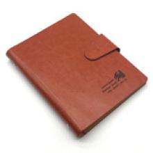Carnet de croquis / Carnet de notes / Carnet de notes en cuir